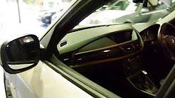 BMW X1 xDrive20d Steptronic E84 Wagon