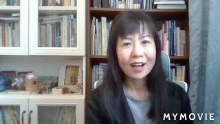心窗身心發展輔導中心專業遊戲治療師王美田: 遊戲治療訓練小Tommy表達情緒