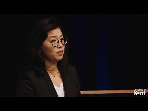 Intellectual Property, Patent Law and the Politics of Knowledge and Value | Dr Hyo Yoon Kang