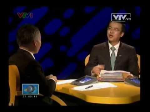 TPP   Cơ hội lớn cho nền kinh tế Việt Nam   Đài truyền hình Việt Nam VTV