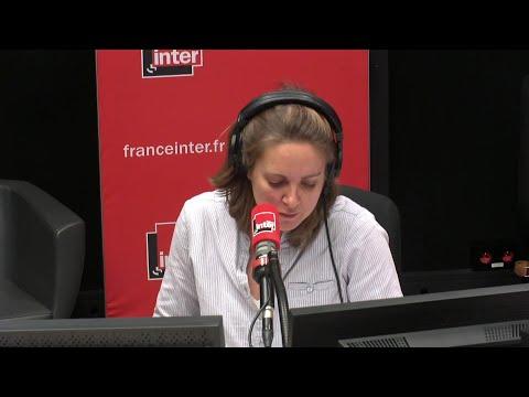 """""""Premier Béziers"""" épisode II - Le journal de 17h17"""