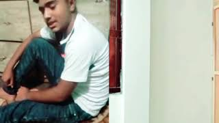 Prothom dekhar kale tare legechilo valo