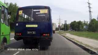 Харьков(, 2013-05-31T21:22:08.000Z)
