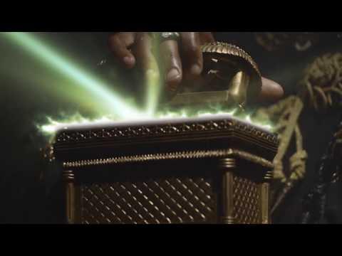 STILL - Banzina (Official Music Video)
