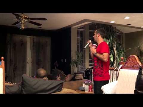 Karaoke September 26