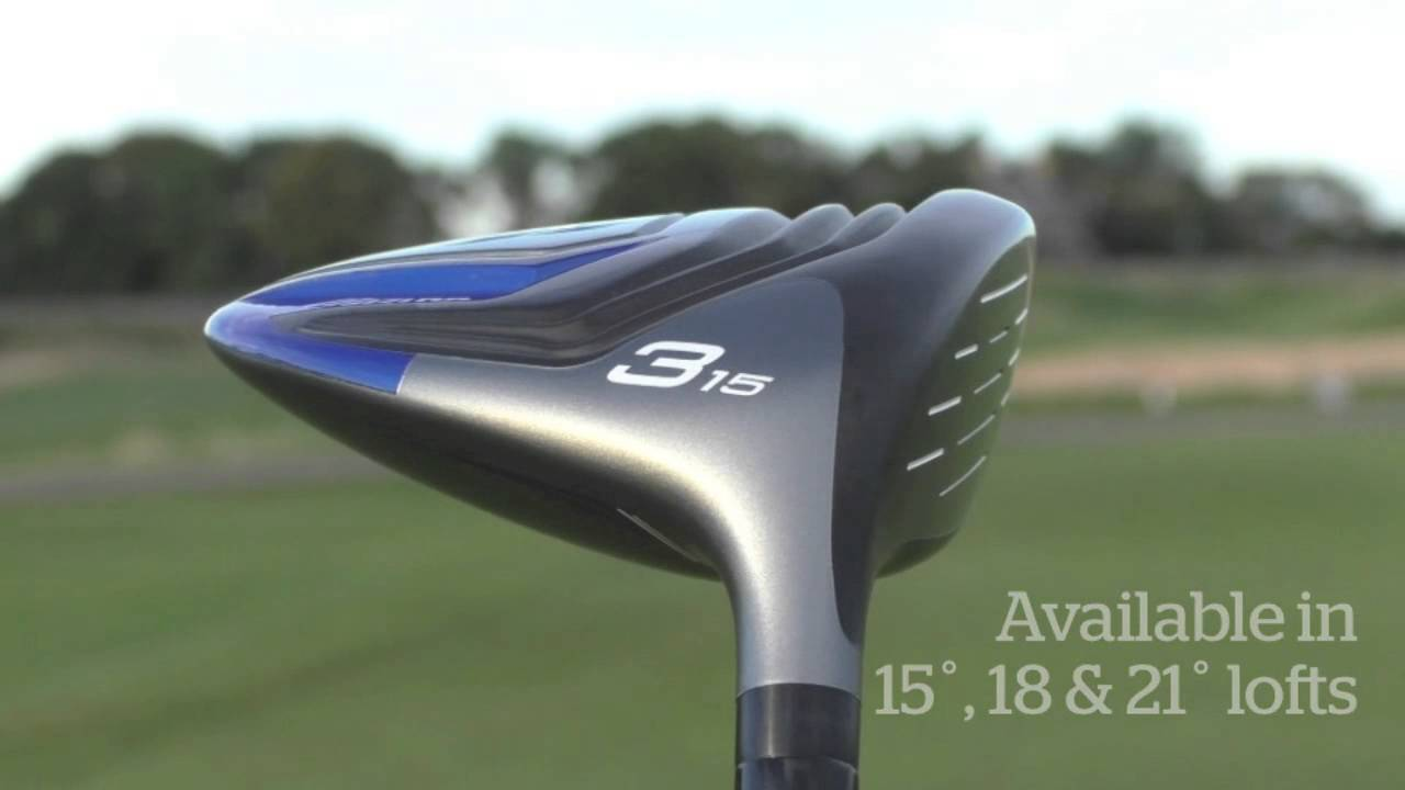 mizuno jpx ez hybrid review 2016