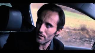 Vadak paradicsoma előzetes (Le Paradis des bêtes trailer)