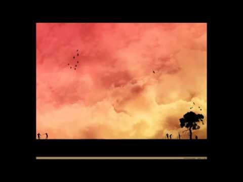 Nor Elle - Red sky