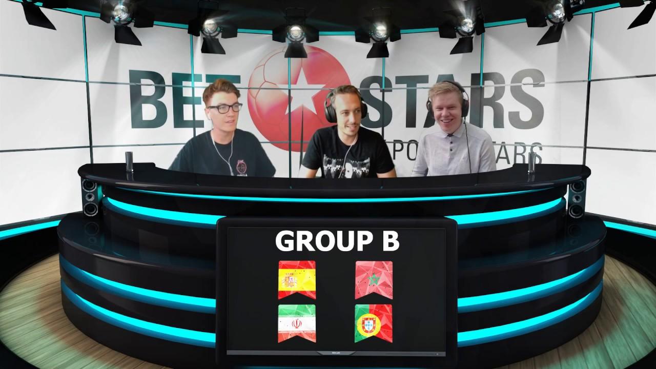 Triple Jeopardy with Lex, Fintan and Spraggy - Episode 3