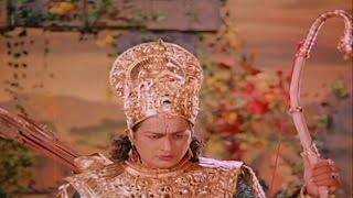Lava-Kusa-Telugu-Full-Movie-Part-14-17-NTR-Anjali-Devi
