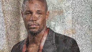 Chris Brown Ft. Styles P, Tank, R. Kelly & Anthony Hamilton Back To Sleep (Luxury Lounge Remix)
