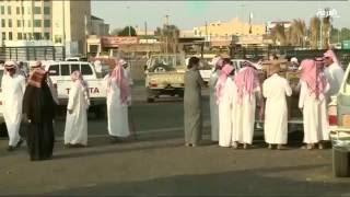 محافظة بيشة السعودية تسعى لتعزيز مكانتها في تصدير التمور