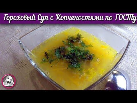 Кулинария и рецепты блюд на Чудо-