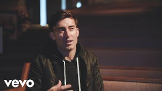 Phil Wickham - Living Hope (Behind The Song)