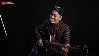 Siho  - Jenang Gulo (Cover)