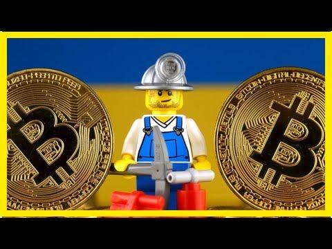 [EN] Ukrainian law could split from Cryptocurrencies