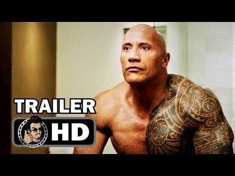 Download BALLERS Season 3 Official Trailer (HD) Dwayne Johnson HBO Series