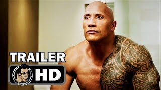 BALLERS Season 3 Official Trailer HD Dwayne Johnson HBO Series