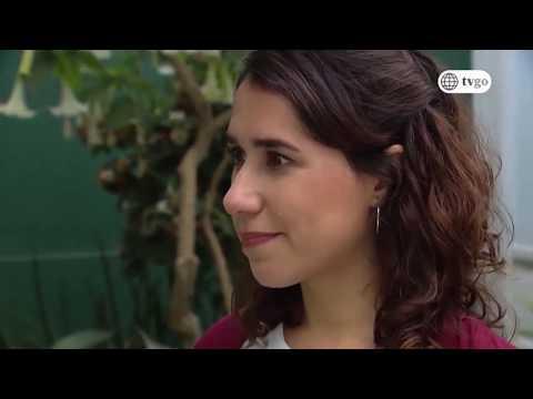 Julia Y Bicho Terminaron Su Historia De Amor Para Siempre