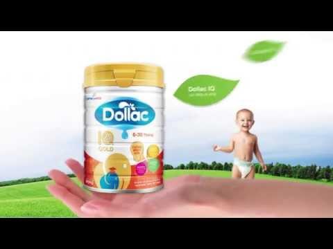 DFB Hanco Nutrition công bố diện mạo thương hiệu mới