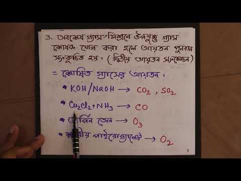 XI BASIC PRINCIPLES OF CHEMISTRY_PART 4