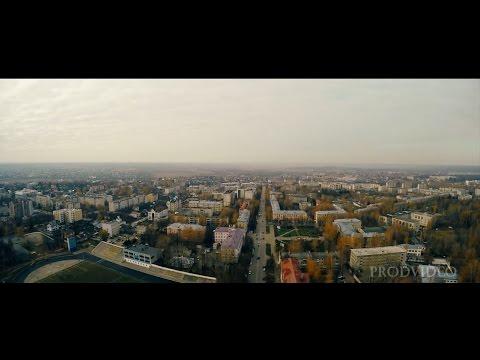 Список улиц и домов города Чебоксары - 11113 домов