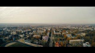 видео Арзамас. Николаевский женский монастырь . Обсуждение на LiveInternet