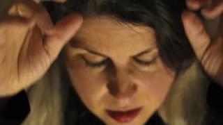 Le Soir du Diable - ANGE (Version originale de Fabrice Bony et Samantha Zaccarie - 2020)