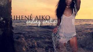 Hoe Ft. Miguel & Gucci Mane - Jhene Aiko