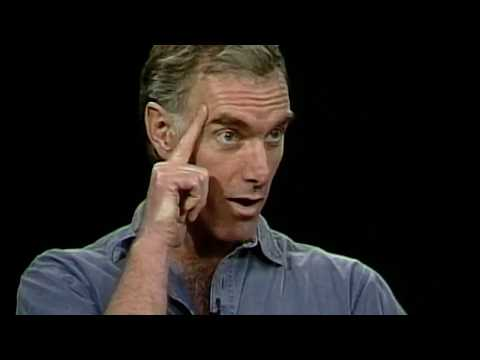 John Sayles and David Strathairn interview (1999)