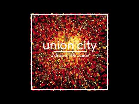 Union City - Rock and Roll Radio