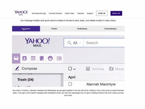 Yahoo Hack Highlights Threat to Users, Companies