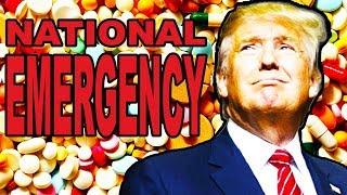 2017-10-28-00-15.Trump-Declares-Opioid-National-State-Of-Emergency