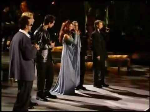 YouTube- From This Moment On - Shania Twain Ft. Backstreet Boys.mp4