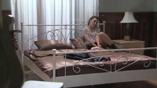Natali Dizdar - Grijeh (official music video)