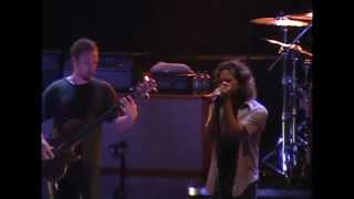 Pearl Jam - Dissident (San Francisco, 2006)