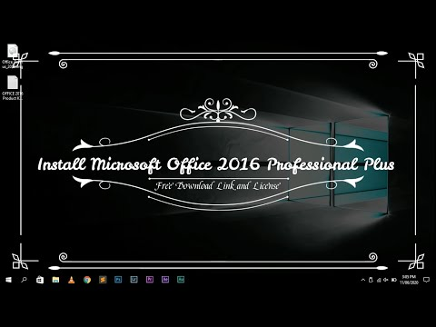 install-microsoft-office-2016-professional-plus-free-download-link-and-license