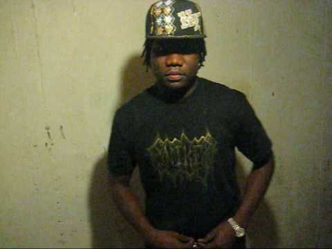 Sudanes Music /South Sudanese HipHop/Rap / African HipHop/Rap - ( C-zero )
