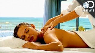 Do Massages Even Work?