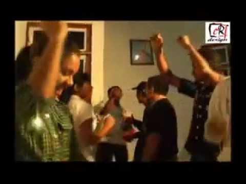 SAROJA Lagu Ende Lio Terbaru 2015 ( Boy Wanes )