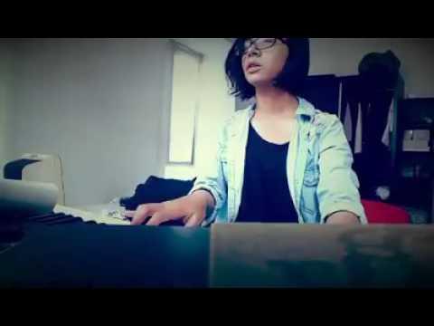 Kareema Ramli - Salam