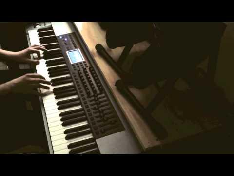 Download Youtube: Stegman's Concerto - piano cover