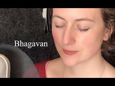 Video - 🕉namah shivay ✅🚩🚩         @ healing frequency         https://youtu.be/YhORsJnBSEw