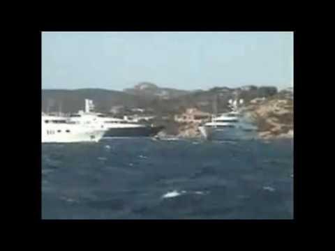 Hong Kong Yacht Club HSBC PRIVATE BANK Sir William Purves Ebury Mews Belgravia Westminster Scandal