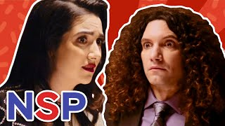 I Don't Know What We're Talking About - NSP