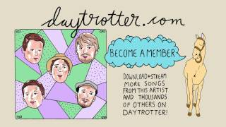Mad Caddies - Brand New Scar - Daytrotter Session