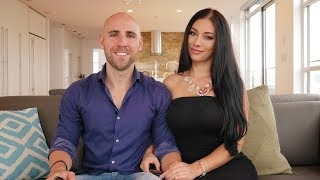 How To Build Your Online Business Leveraging Amazon FBA From Scratch [Q&A w/ Stefan & Tatiana]