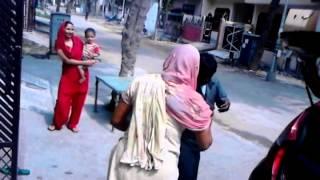 ashok chautala in greater noida
