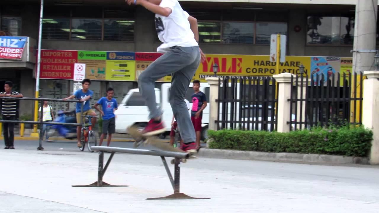 Skate shoes in cebu - Plaza Hits Cebu Skateboarding
