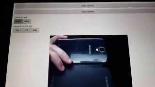 Samsung Galaxy Tab 3 10.1 P5200 16Gb Delphi XE7